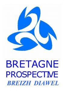 Bretagne-prospective