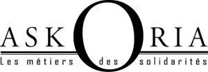 Logo_askoria_noir_petit